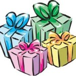 najbolji pokloni