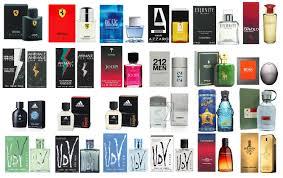 mirisi i parfemi 2013