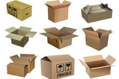 kartonske kutije trend